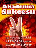 Akademia Sukcesu
