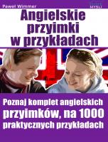 Angielskie przyimki (prepositions)