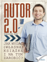 Autor 2.0