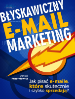 Błyskawiczny e-mail marketing