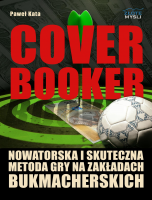Cover booker