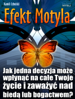 Efekt Motyla