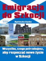 Emigracja do Szkocji