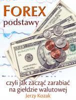 Forex - podstawy