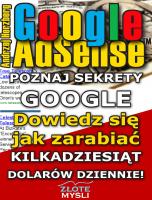 Google - AdSense