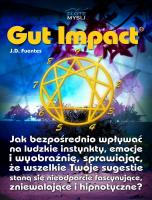 Gut Impact