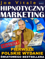 Hipnotyczny Marketing