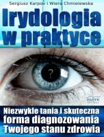 Irydologia w praktyce