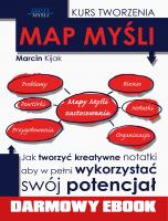Kurs tworzenia map myśli