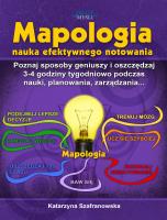 Mapologia