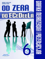 Od zera do ECeDeeLa - cz. 6