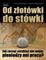 Od złotówki do stówki