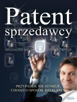 Patent sprzedawcy