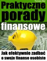 Praktyczne porady finansowe