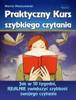 Praktyczny Kurs Szybkiego Czytania