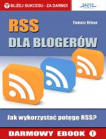 RSS dla blogerów