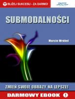 Submodalności