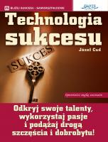 Technologia sukcesu