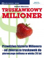 Truskawkowy Milioner