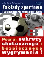 Zakłady sportowe i bukmacherskie kontra multilotek