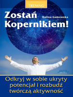 Zostań Kopernikiem!