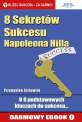 8 Sekretów Sukcesu Napoleona Hilla