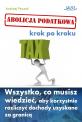 Abolicja podatkowa. Krok po kroku