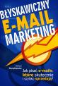 Błyskawiczny e-mail marketing