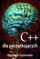 C++ dla początkujących