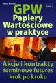GPW II - Papiery wartościowe w praktyce