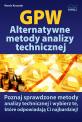 GPW  IV - Alternatywne metody analizy technicznej