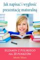 Jak napisać i wygłosić prezentację maturalną