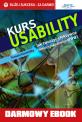 Kurs usability