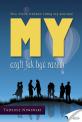 MY - czyli jak być razem