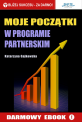 Moje poczatki w Programie Partnerskim