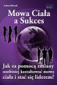 Mowa Ciała a Sukces