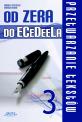 Od zera do ECeDeeLa - cz. 3