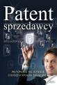 ebook Patent sprzedawcy