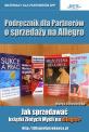 Podręcznik dla Partnerów o sprzedaży na Allegro