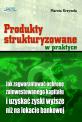Produkty strukturyzowane w praktyce