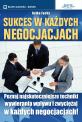 Sukces w każdych negocjacjach