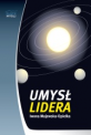 Umysł Lidera