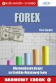 Wprowadzenie do gry na giełdzie walutowej Forex