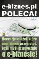 e-biznes.pl poleca!